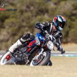 2019 MV Agusta Dragster Ride Experience, Book Now!