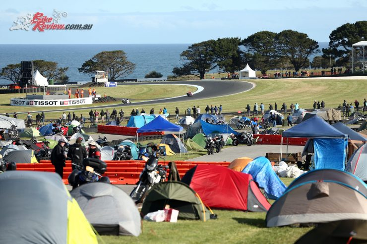 2019 australian motogp ticket pricing announced bike review. Black Bedroom Furniture Sets. Home Design Ideas
