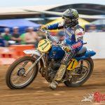 Australian Classic Dirt Track adds Women's Class