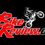 BikeReview