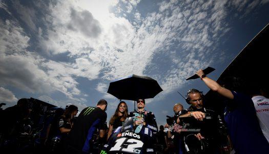 MotoGP Gallery: DutchTT Assen 2019