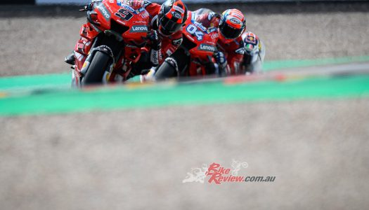 MotoGP Gallery: Sachsenring Germany 2019, Gallery Two
