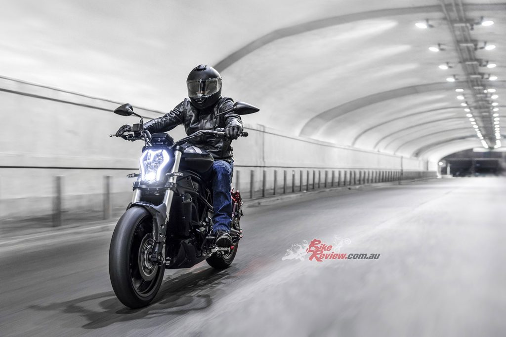 The Benelli 502C is an all-new LAMS cruiser that is under $10k ride away. It is based on the proven Benelli 500-twin platform.