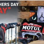 The Link International Father's Day Giveaway is back, enter now!