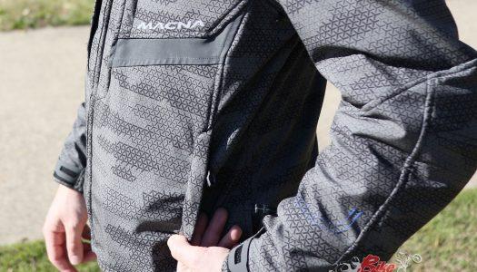 Gear Review: 2019 Macna Habitat Camo Winter Jacket