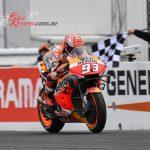 British and Australian Grands Prix cancelled…