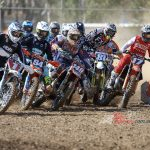 2020 Australian MX Nationals calendar dates announced