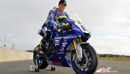 ASBK 2020: Elbows Out For The mi-bike Motorcycle Insurance Rd 1 This Weekend
