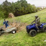 Yamaha Motor will no longer sell Utility ATVs in Australia