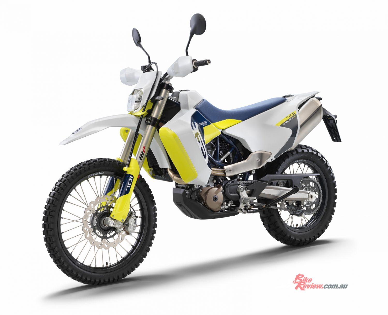 BikeReview-Husqvarna-701-Enduro-LR-9 - Bike Review