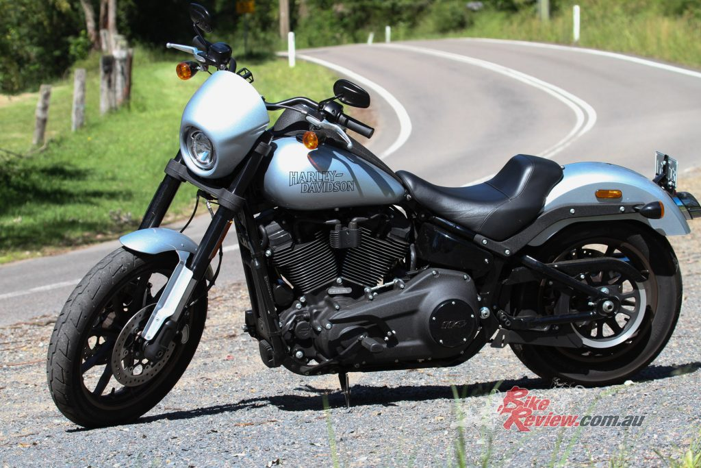 Bikereview-2020-Harley-Davidson-Low-Rider-S-11 - Bike Review