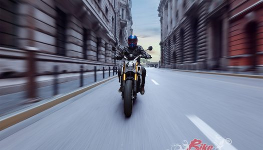 CFMoto announce their full-power 700CL-X models