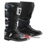 The new Gaerne Fastback Enduro boot lands in Australia