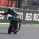 MotoGP Finale: Oliveira obliterates the opposition, Gardner wins Moto2!