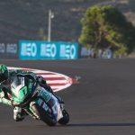 MotoGP Qualifying: Oliveira, Gardner and Fernandez on the top steps in Portimao