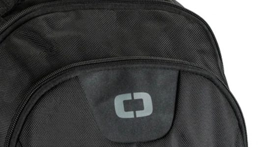 New Product: OGIO Rally Backpack to keep you organised