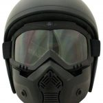 New Products: 2021 Range of Entry Level Scorpion Helmets