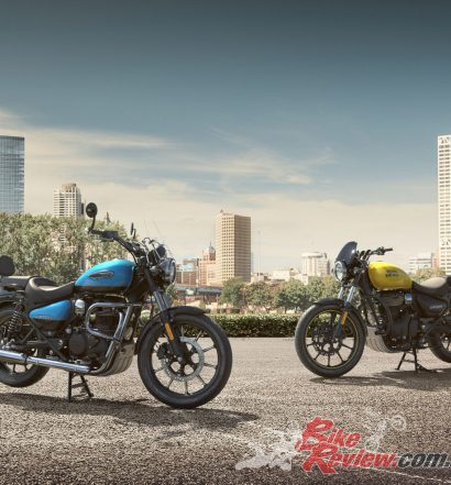 Review: 2020 CFMoto 650GT ABS - Bike Review