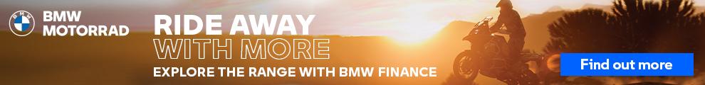 BMW Q1
