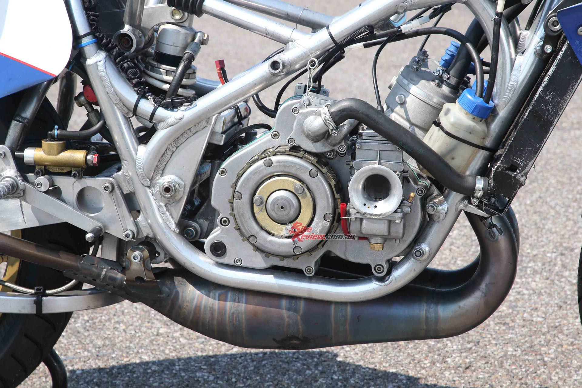 23x7-10 10 Tire with Rim Wheel 200cc 250cc 300cc ATV QUAD