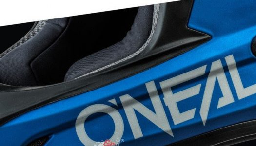 O'NEAL Australia launches 1 Series Adult Helmet