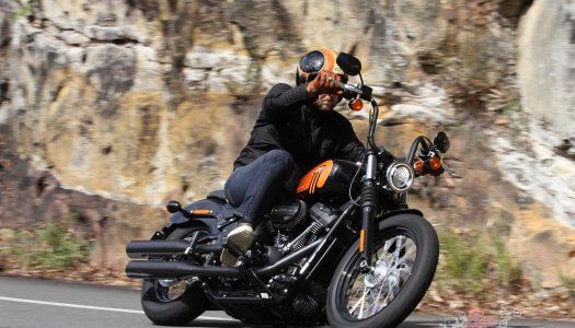Gear Review: Merlin Shenstone Jacket & RouteOne Jeans