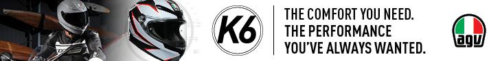 Link AGV K6