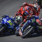 MotoGP: Sunday race reports from Portimao
