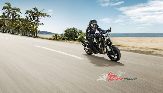 CFMOTO 700CL-X Sport Pricing And Availability Announced