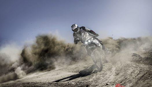 2022 Ducati World Premiere Series