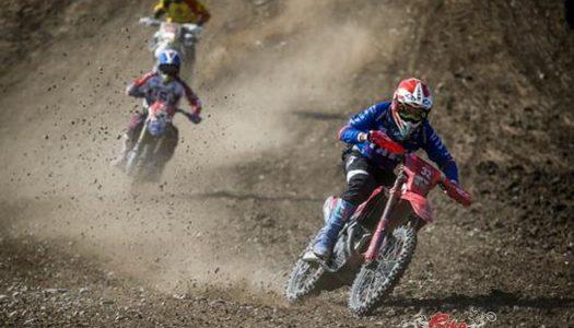 Metzeler Riders See Success At Six Days Of Enduro
