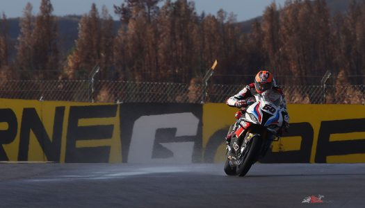 WorldSBK: Race Reports From RD11 At Portimao